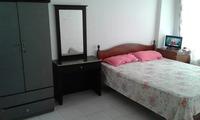 Condo Room for Rent at Vista Millennium, Puchong