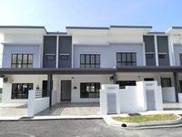 Property for Sale at Taman Cheras Indah