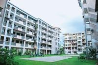 Property for Sale at Pangsapuri Melati