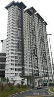 Property for Auction at V'Residence