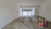 Shop For Rent at Cyber Perdana Commercial Centre, Penampang