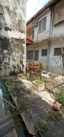 Terrace House For Sale at Pandan Indah, Kuala Lumpur