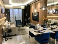 Property for Sale at Agile Bukit Bintang