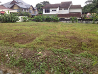Property for Sale at Kelana Jaya