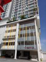Property for Sale at I-SOVO