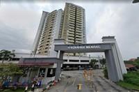 Property for Sale at Magna Ville