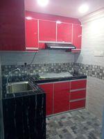 Property for Rent at Taman Kosas