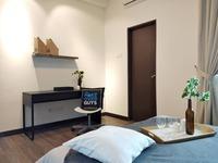 Apartment For Rent at Landmark Residences, Bandar Sungai Long