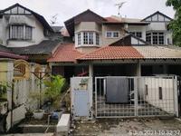 Property for Sale at Saujana Impian