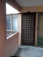 Apartment For Sale at Pangsapuri Palma, Bandar Botanic