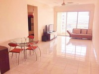 Property for Sale at Greenview Residence