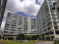 Property for Auction at Oasis Corporate Park