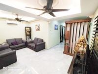 Property for Sale at Bandar Tasik Kesuma