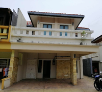 Property for Rent at Kampung Sungai Merab