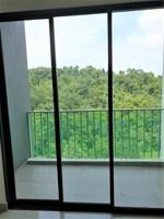 Condo For Rent at Bukit Sungai Long 1, Bandar Sungai Long