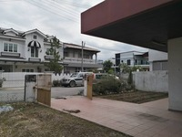 Property for Sale at Taman Ipoh