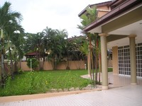 Property for Rent at Taman Ampang Utama
