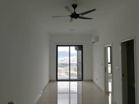 Property for Rent at The Sky Residence