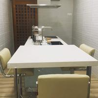 Property for Sale at Wisma Cosway