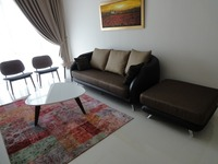 Property for Rent at Nadayu28