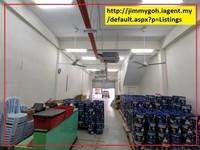 Property for Rent at Bandar Baru Ampang