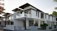Property for Sale at Glomac Cyberjaya 2