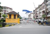Property for Rent at Kenari Court