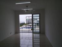 Property for Sale at Puncak Hijauan