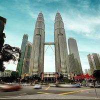 Apartment For Sale at Arte Plus, Kuala Lumpur