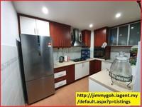 Property for Rent at Pandan Puteri