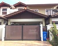 Property for Rent at Ukiran
