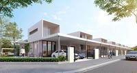 Property for Sale at Taman Saujana Lapangan Jaya