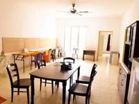 Property for Rent at Kondominium Kristal