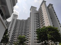 Property for Auction at Marina Bay