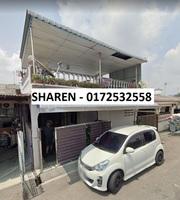 Property for Sale at Taman Sri Tengah