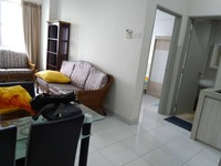 Property for Sale at The Main Place Residence