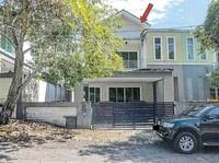Property for Auction at Taman Meru