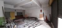 Property for Sale at Taman Mewah Indah