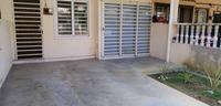 Property for Sale at Taman Klang Indah