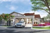 Property for Sale at Bandar Tasik Idaman