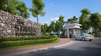 Property for Rent at Bandar Puteri Bangi