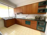 Property for Sale at Desa Gembira Condominium