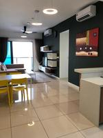 Property for Rent at Sunway GeoSense