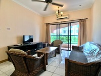 Property for Rent at Marina Court