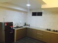 Property for Rent at Idaman Puteri