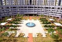 Property for Sale at Residensi PR1MA Alam Damai