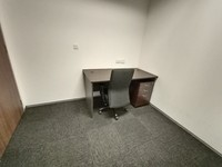 Property for Rent at Plaza Sentral