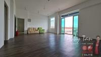 Property for Sale at Kondominium Ria