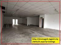 Property for Rent at Pandan Mewah