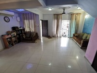 Property for Sale at PU1